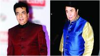 Frozen Faces: Jeetendra and Randhir Kapoor's cosmetic surgery gone wrong?