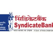 Syndicate Bank posts loss in Dec quarter