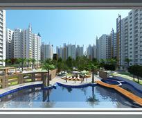 Shriram Properties organizes draw of lots for Shriram Grand City in Kolkata