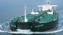 With Insurance Improving, More Tankers Load Iran's Oil