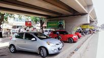 Residents oppose BMC's new parking policy tooth and nail