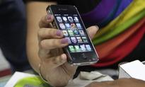 New study revives old cell phone and cancer risk debate