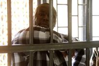 Constitutional Court halts MP Kabaziguruka trial