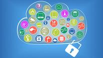 What is slowing the development of IoT?