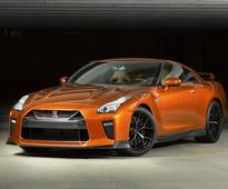 2017 Nissan GT-R confirmed for India launch soon, new GT-R Nismo breaks cover