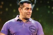 What works for a Salman Khan Film?