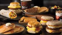 Can McDonald's Keep Its Mojo After the All-Day-Breakfast Hype Fades?