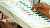 Goa assembly polls: Congress release list of candidates for 27 seats