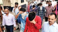 Call centre scam: 6,400 US citizens complained to IRS last year: Thane police