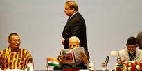 After India, more nations pull out of Pakistan SAARC summit