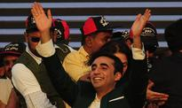 PML-N govt in Balochistan loyal to Raiwind throne: Bilawal