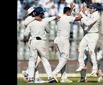 India Vs England: Parthiv Patel praises Indian bowlers' superior skill over visitors