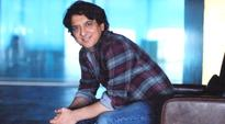 Sajid Nadiadwala targets 500 crore at the Box Office in 2016