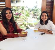 5 interesting things revealed by Richa Chadha in her interview with Anupama Chopra