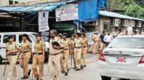 Cops probe if deceased traffic constable's attackers had filmed the assault on phone