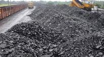 Coal scam: Court dismisses plea to make former, present coal ministers accused