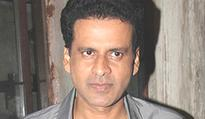 Manoj Bajpayee can`t stop gushing about Kay Kay Menon