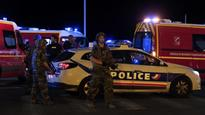 France Reels as Nice Attack Leaves 84 Dead, World Leaders Express Horror