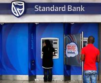 Standard bank hit by R300 million ATM scam in Japan