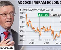 Reorganisation propels Adcock Ingram towards market share gains