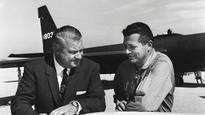 U-2 spy plane: Still relevant