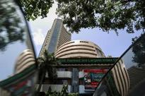 Sensex falls for 3rd day, ends 316 points down on global sell-off, banking and metal stocks fall