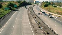 Banker's body asks govt, RBI to provide 'priority sector' tag to road projects