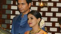 All you need to know about Asin and Rahul Sharma's wedding