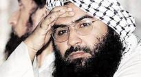 Jaish-e-Muhammad chief Maulana Masood Azhar has claimed that India had offered money to the then Taliban government to arrest and hand over him and two others after they were exchanged for passengers and crew of the hijacked Indian Airlines flight IC-814