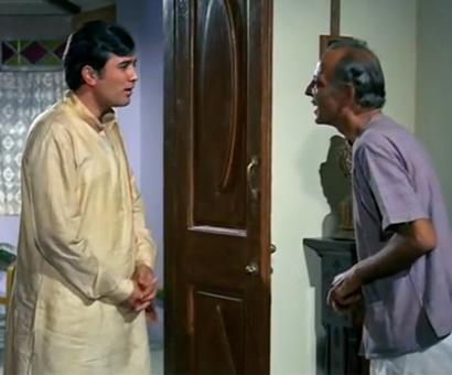 10 Things We No Longer See in Hindi Movies