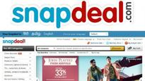 Snapdeal ropes in ex-HUL exec Kanika Kalra as VP Marketing