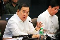 Senate probe on killings reset; Davao police linked to death squad invited