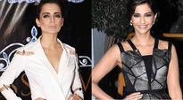 Sonam Kapoor, Rhea Kapoor doing well in glamour world: Kangana Ranaut