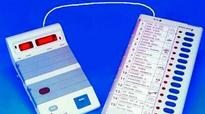 ECIL set to test Aadhaar-based Electronic Voting Machines