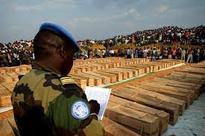 Survey raises fear of new Burundi genocide