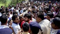 Ryan school murder: Charge sheet within 7 days; panel to probe if school violated security norms