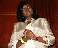 Charges against me are vague and should be dropped, says Shollei