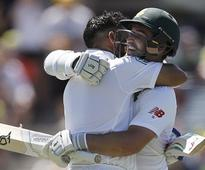 Australia vs South Africa, 1st Test Day 4, Live scores and updates: Hosts end day at 169/4