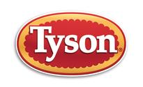 Arkansas court approves incentives for Tyson processing plant
