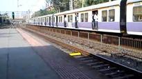 Mumbai: RPF to patrol locals to catch thieves, enter police domain