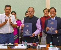 NBCC signs MoU for housing project near Delhi's Connaught Place