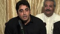 PML-N leader Hakeem Baloch meets Bilawal Bhutto, joins PPP