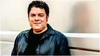 Celebrity column: The kiss is amiss, writes Sajid Khan