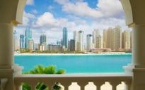 UAE residents with Dh8,000 salary look to buy property in Dubai