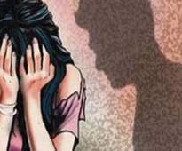 Delhi: Woman gang-raped in moving car, accused known to victim