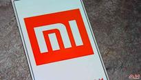 Xiaomi to surprise its fans by revealing an exclusive Mi smartphone soon; here are the specifications