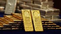 FTIL sells 27.3% stake in Dubai Gold Exchange for $11 mn