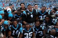 Should Ron Rivera let the Panthers try for 16-0?