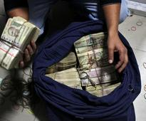 ANALYSIS - Pain before gain for Indian banks after Modi's cash gamble