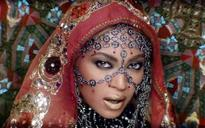 No thanks for the bundle of stereotypes: Coldplay's new video sparks Twitter debate